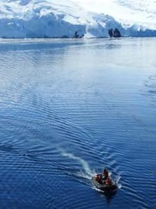 iceboat2