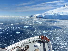 iceship1