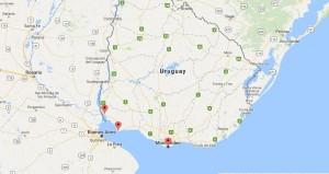 uruguaymap